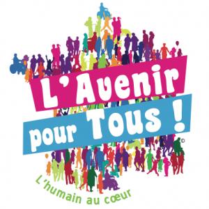 131117 Logo Carré LAVT